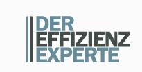 Der Effizienz-Experte